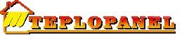 """Системы водяного потолочного панельно-лучистого (инфракрасного) отопления """"ТЕПЛОПАНЕЛЬ"""""""